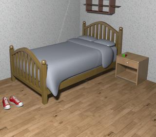 http://umekoescape.com/play-bedroom-escape/