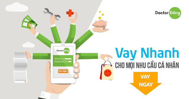 vay-ngay-1-10-trieu-khong-can-the-chap