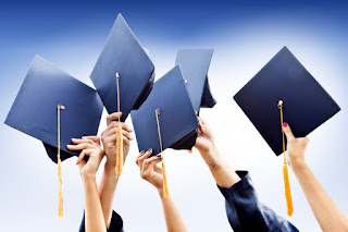 SCHOLARSHIPS OPPORTUNITIES AT AFRICAN UNIVERSITIES 2019. IN EAST AFRICA, SOUTH AFRICA, NORTH AFRICA AND NORTH AFRICA.