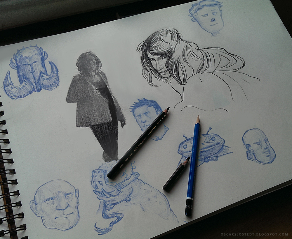 [Image: sketchbook_forum.jpg]