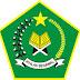 Penerimaan Penyuluh Non PNS Kemenag Kota Banda Aceh Tahun 2017