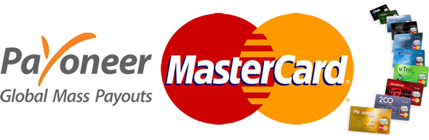 Payoneer - PayPal Alternative - PayPal To Payoneer Money Transfer