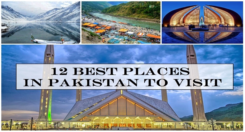 pakistan beautiful places, beautiful places in pakistan essay, special places in pakistan, pakistan coldest place in summer, pakistan new places, places to visit in punjab pakistan, pakistan beautiful places pictures gallery, beautiful places in pakistan for honeymoon