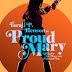 Sinopsis Film Proud Mary (2018) - Aksi Wanita Pembunuh Bayaran