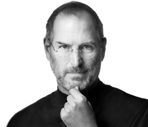 Steve Jobs: exposição mostrará vida do cofundador da Apple