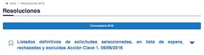 http://www.sepie.es/convocatoria/resoluciones.html#contenido