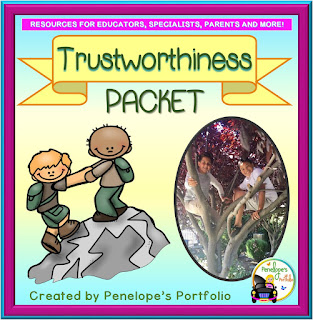 https://www.teacherspayteachers.com/Product/Trustworthiness-2460000