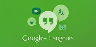 Google Hangouts App lets you make free international calls, but only for one minute