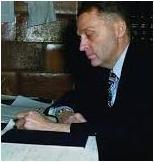 George Wheland, resonancia, química, orgánica, Linus Pauling, orthomolecular, ortomolecular, medicina, ciencia, medicina celular