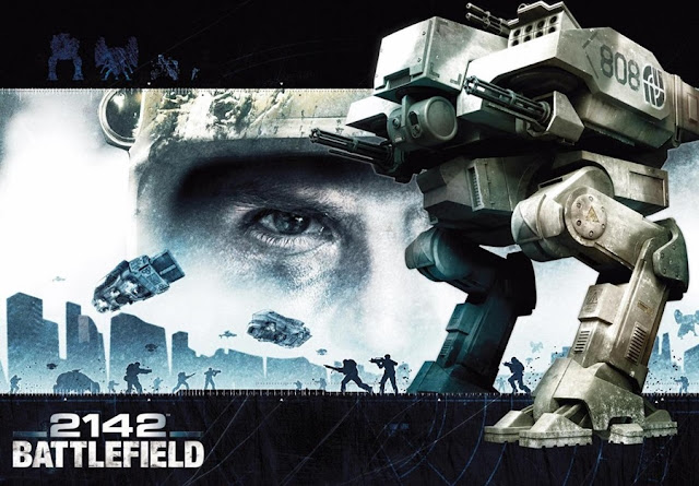 Battlefield 2142, Game Battlefield 2142, Spesification Game Battlefield 2142, Information Game Battlefield 2142, Game Battlefield 2142 Detail, Information About Game Battlefield 2142, Free Game Battlefield 2142, Free Upload Game Battlefield 2142, Free Download Game Battlefield 2142 Easy Download, Download Game Battlefield 2142 No Hoax, Free Download Game Battlefield 2142 Full Version, Free Download Game Battlefield 2142 for PC Computer or Laptop, The Easy way to Get Free Game Battlefield 2142 Full Version, Easy Way to Have a Game Battlefield 2142, Game Battlefield 2142 for Computer PC Laptop, Game Battlefield 2142 Lengkap, Plot Game Battlefield 2142, Deksripsi Game Battlefield 2142 for Computer atau Laptop, Gratis Game Battlefield 2142 for Computer Laptop Easy to Download and Easy on Install, How to Install Battlefield 2142 di Computer atau Laptop, How to Install Game Battlefield 2142 di Computer atau Laptop, Download Game Battlefield 2142 for di Computer atau Laptop Full Speed, Game Battlefield 2142 Work No Crash in Computer or Laptop, Download Game Battlefield 2142 Full Crack, Game Battlefield 2142 Full Crack, Free Download Game Battlefield 2142 Full Crack, Crack Game Battlefield 2142, Game Battlefield 2142 plus Crack Full, How to Download and How to Install Game Battlefield 2142 Full Version for Computer or Laptop, Specs Game PC Battlefield 2142, Computer or Laptops for Play Game Battlefield 2142, Full Specification Game Battlefield 2142, Specification Information for Playing Battlefield 2142, Free Download Games Battlefield 2142 Full Version Latest Update, Free Download Game PC Battlefield 2142 Single Link Google Drive Mega Uptobox Mediafire Zippyshare, Download Game Battlefield 2142 PC Laptops Full Activation Full Version, Free Download Game Battlefield 2142 Full Crack, Free Download Games PC Laptop Battlefield 2142 Full Activation Full Crack, How to Download Install and Play Games Battlefield 2142, Free Download Games Battlefield 2142 for PC Laptop All Version Complete for PC Laptops, Download Games for PC Laptops Battlefield 2142 Latest Version Update, How to Download Install and Play Game Battlefield 2142 Free for Computer PC Laptop Full Version, Download Game PC Battlefield 2142 on www.siooon.com, Free Download Game Battlefield 2142 for PC Laptop on www.siooon.com, Get Download Battlefield 2142 on www.siooon.com, Get Free Download and Install Game PC Battlefield 2142 on www.siooon.com, Free Download Game Battlefield 2142 Full Version for PC Laptop, Free Download Game Battlefield 2142 for PC Laptop in www.siooon.com, Get Free Download Game Battlefield 2142 Latest Version for PC Laptop on www.siooon.com.