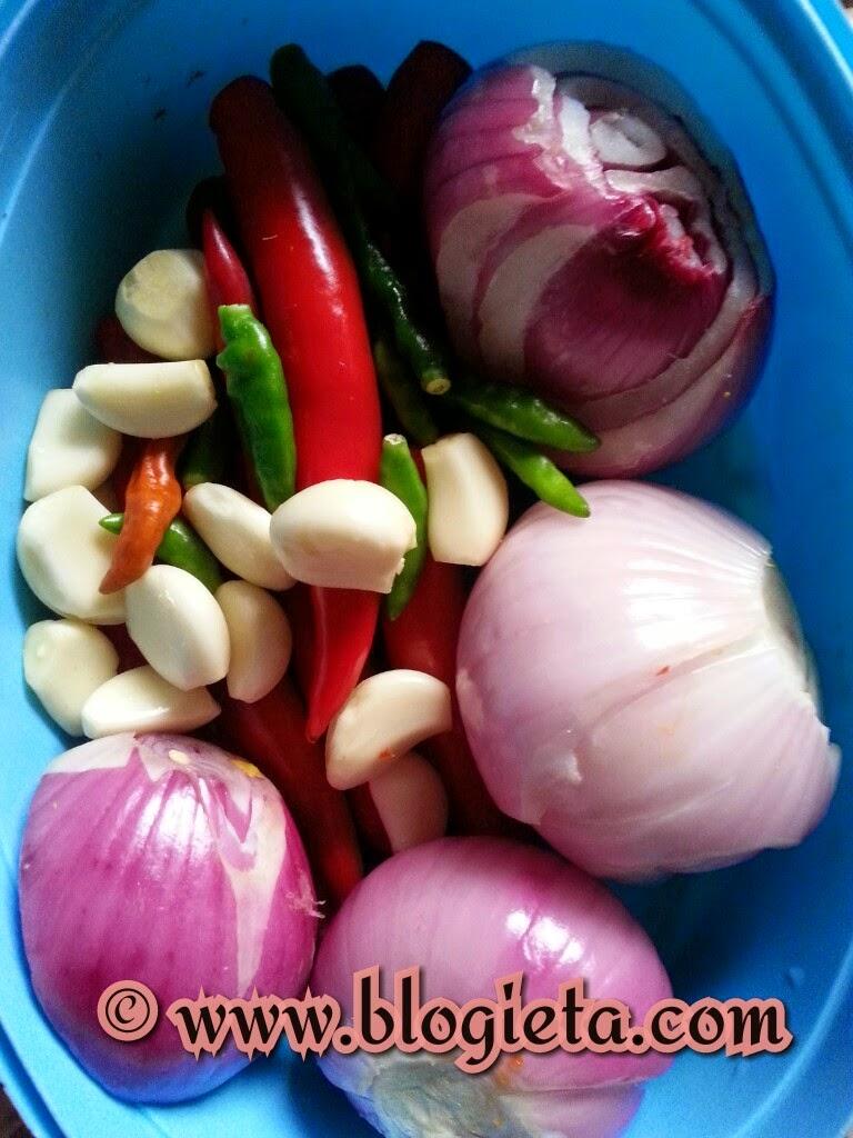 RESEPI, Rendang daging, Kacang tanah, Ketupat nona, Nasi impit, Makanan Hari Raya, Resepi Kacang, Resepi Raya, MASAKAN, Resepi kuah kacang, Kuah kacang, sambal kacang