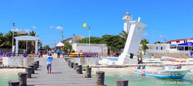 puerto-morelos-arrecife