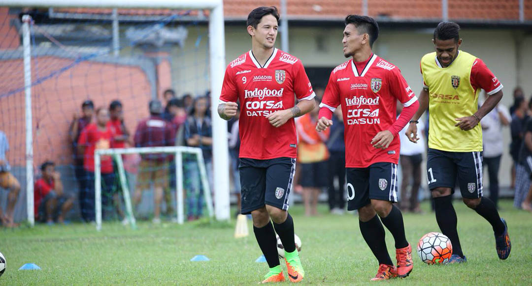 Image result for Bali United
