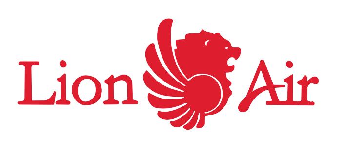 Agen Tiket Pesawat Lion Air Di Semarang Datakota