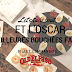 #LetsTacoboutit : Et l'Oscar des meilleures bouchées fancy est… #oldelpaso #ad