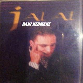 Jalal El Hamdaoui-Rani Nedmane