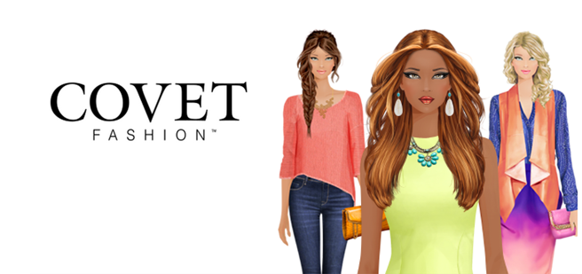 http://androidhackings.blogspot.in/2014/06/covet-fashion-hack-tool-updated-cheats.html