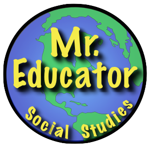 http://www.teacherspayteachers.com/Store/Mr-Educator-A-Social-Studies-Professional