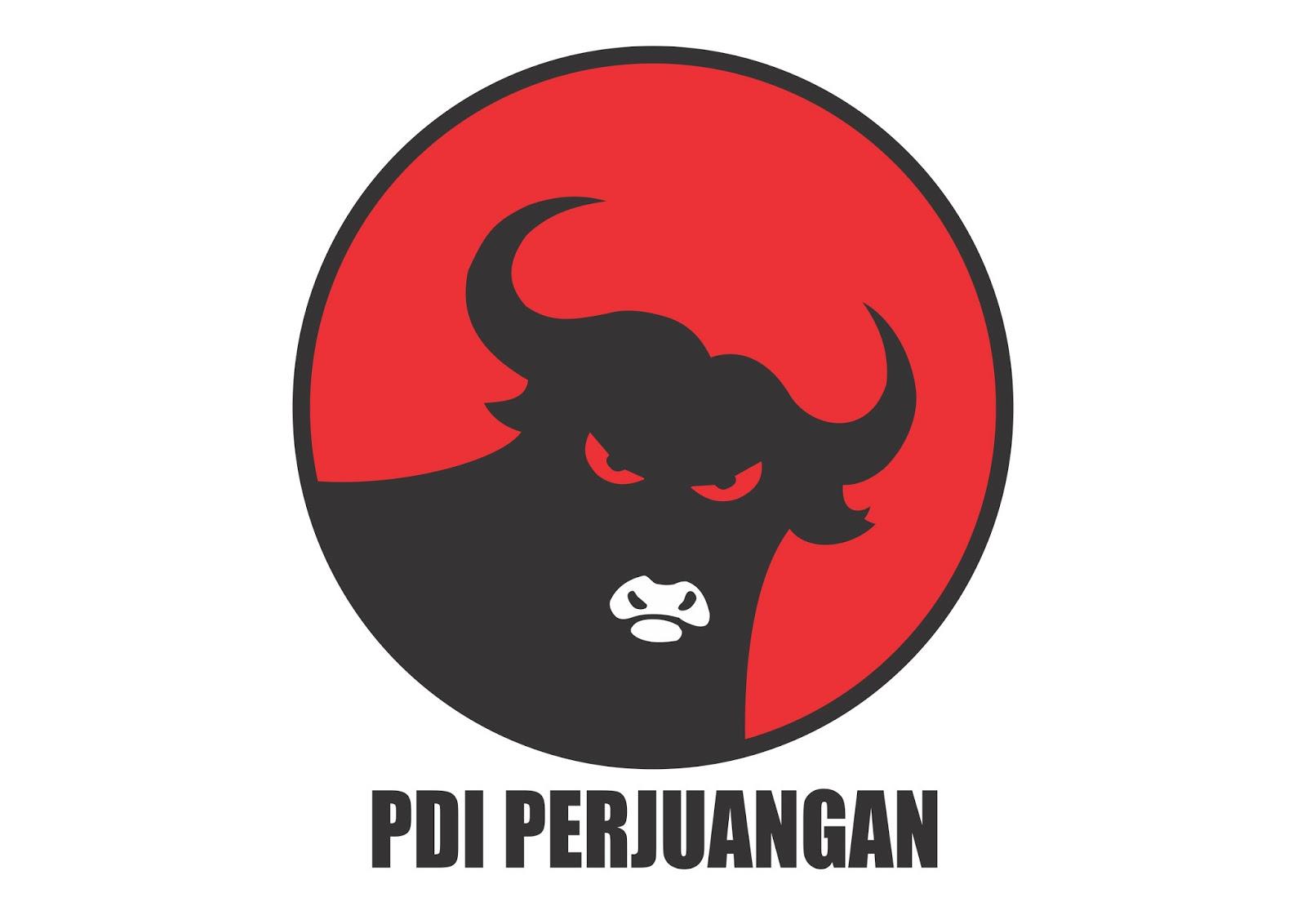 aryo widiantoko download logo vector partai politik parpol peserta pemilu 2014 aryo widiantoko blogger