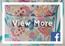 View Cross-Body Tote Bags on Facebook