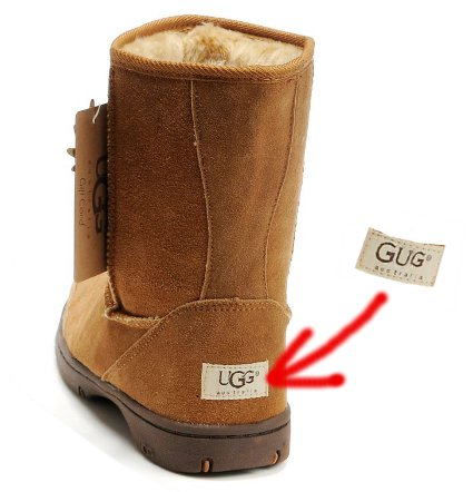 44a3828c610 How Do You Wash Real Ugg Boots | MIT Hillel