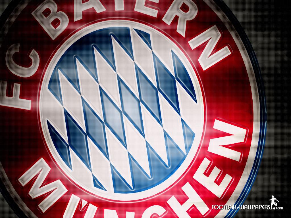FC Bayern Munich Wallpapers Photos HD  HD Wallpapers ...