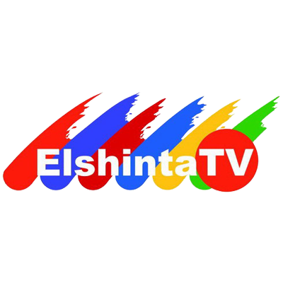 logo ElshintaTV