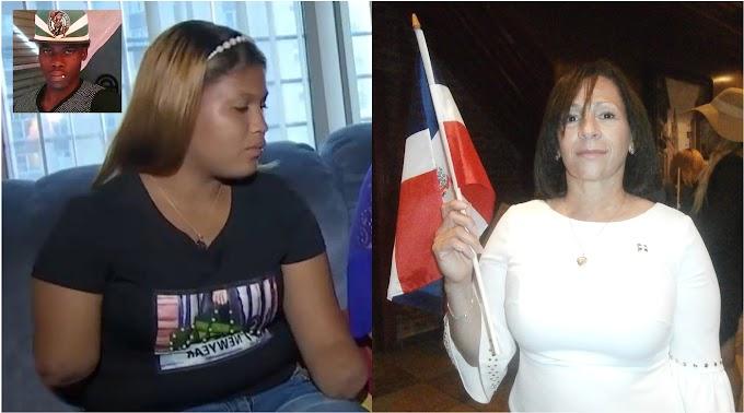 Cielo recibirá prótesis en hospital de Massachusetts; patrocinadores niegan será usada en desfile contra haitianos
