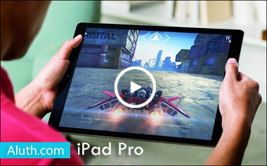 http://www.aluth.com/2016/03/the-introduce-new-apple-ipad-pro.html