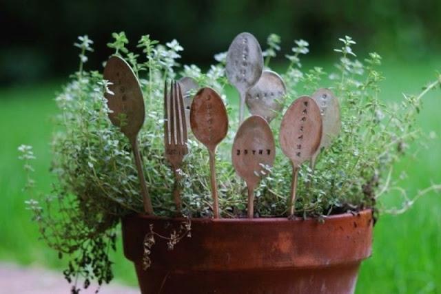 Gartendeko Rost Selber Machen