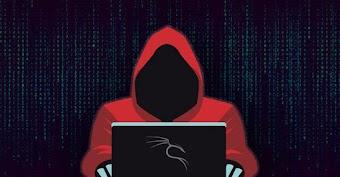 موقع يحتوي على أهم 125 برنامج وأداة في أمن المعلومات