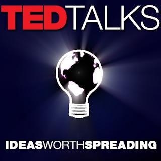 ¿Qué puedes hacer para prevenir el Alzheimer? TED - Charkleons.com