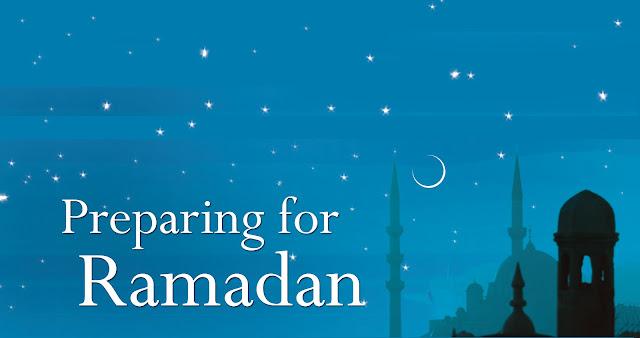 Ramadan Kareem 2016 Images