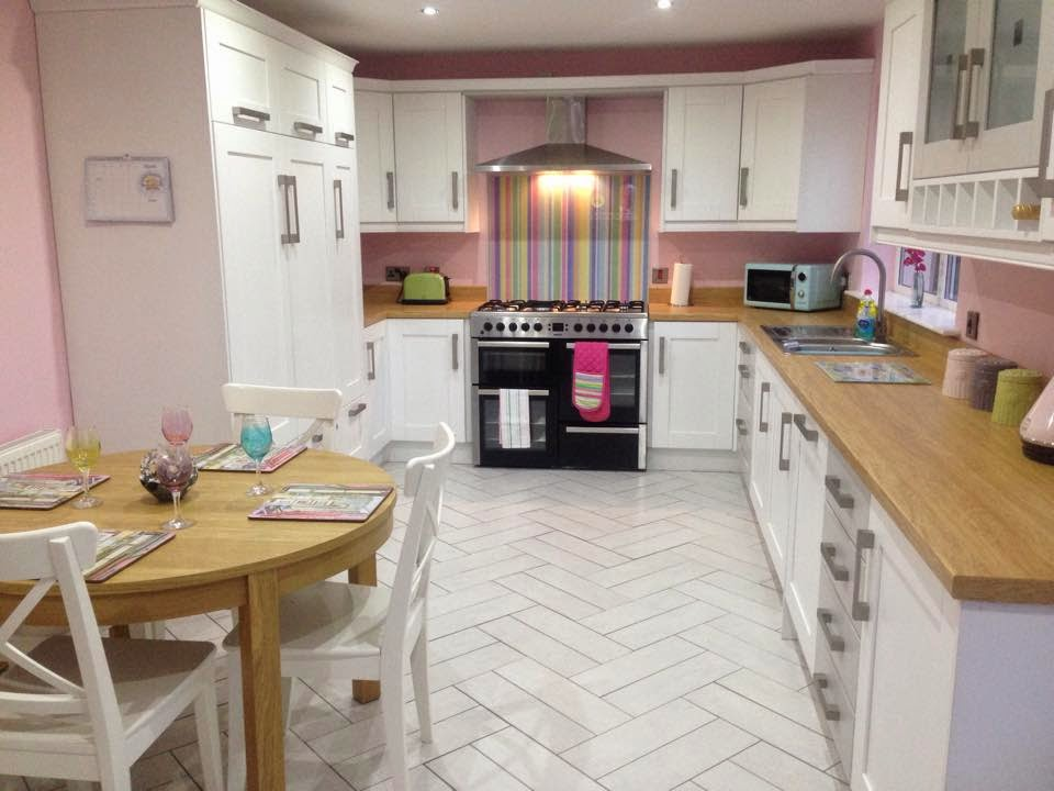 kitchen design newtownabbey kitchens direct ni stunning new kitchen in newtownabbey 785
