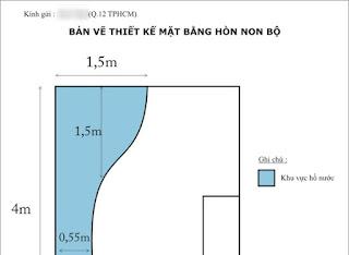 Che tac hon non bo tren tuong tai Binh Duong