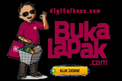 https://www.bukalapak.com/p/komputer/aksesoris-226/network-tools/a2gfta-jual-router-r90-net1-ceria