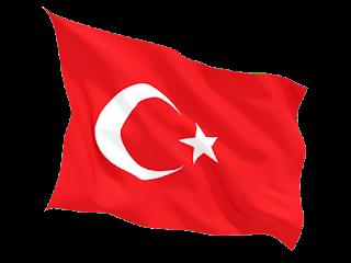 زراعة الشعر في تركيا اين تتجه
