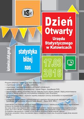 http://katowice.stat.gov.pl/edukacja-statystyczna/wydarzenia-statystyczne/dni-otwarte/