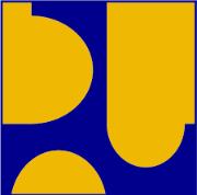 Lowongan Kerja Badan Pengatur Jalan Tol (BPJT)