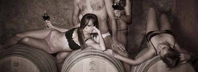 beaux-vin blog actualité vin sexe