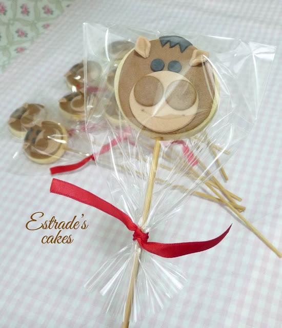 galletas de caballos 4