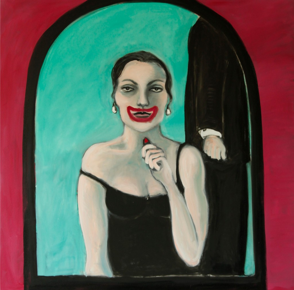 Sonya Walger (born 1974 (naturalized American citizen) Sex pictures Wandisa Guida,Gilles Maheu