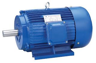 شكل المحرك الكهربائي,المحرك الكهربائي,معلومات عن المحرك الكهربى,الكهرباء, معلومات عن الكهرباء, تكنولوجيا الكهرباء,
