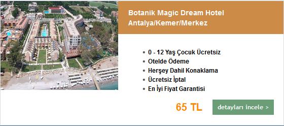 http://www.otelz.com/otel/botanik-magic-dream-hotel-?to=924&cid=28