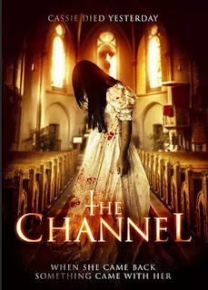 Download Film The Channel (2016) HDRip Full Movie
