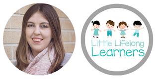 http://www.littlelifelonglearners.com/