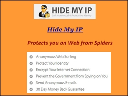 hide-my-ip-best-privacy-software