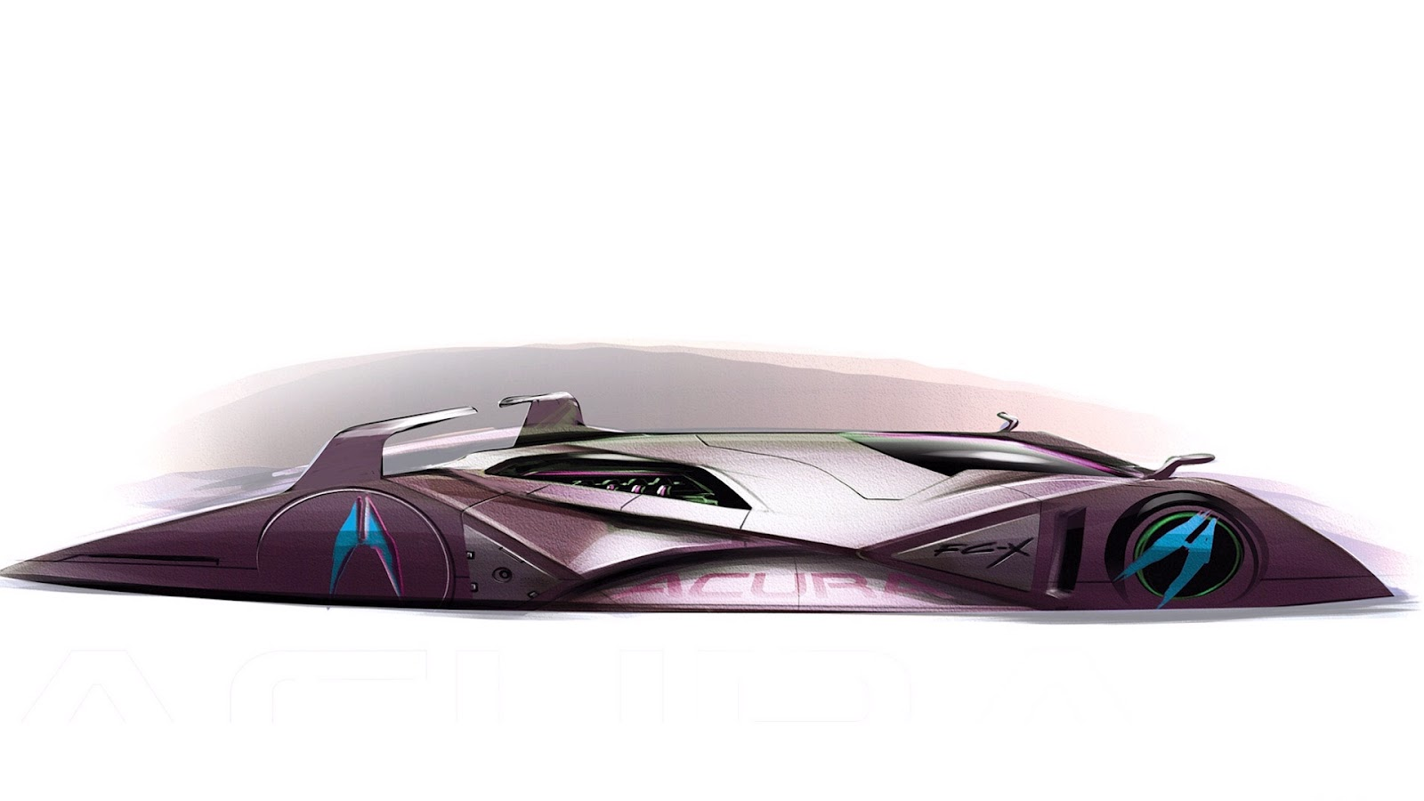 Hd future cars mobile wallpapers - Future cars hd wallpapers ...