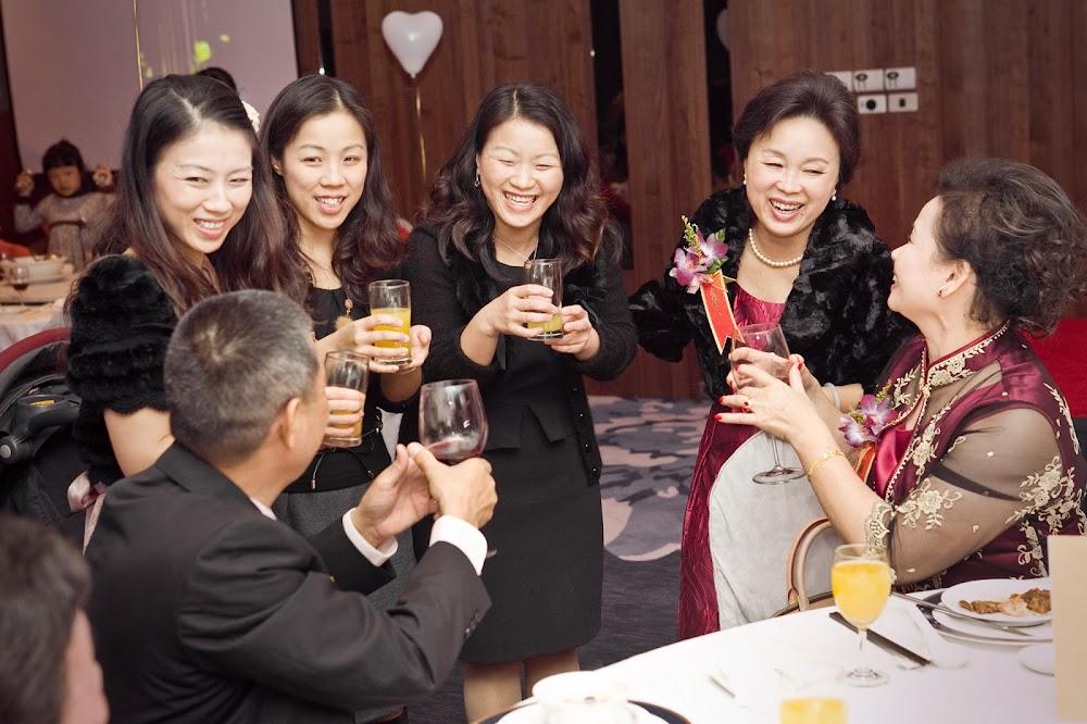 新竹老爺酒店 停車 婚宴