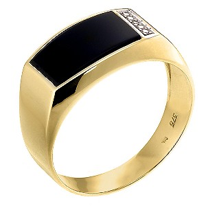 She Fashion 2012 Gold Rings For Men Designs